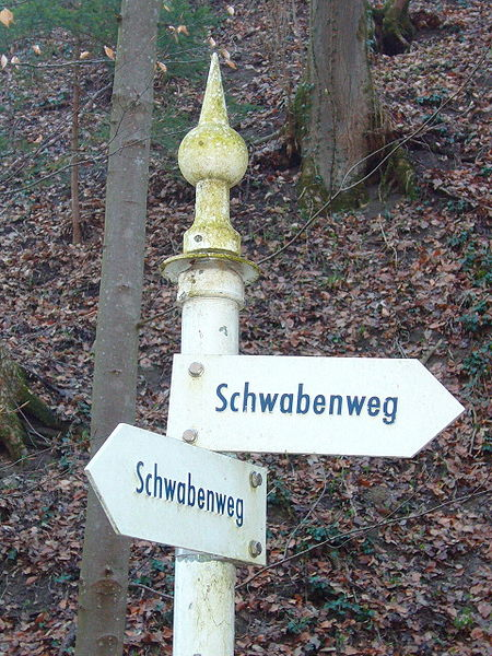 450px-Schwabenweg2