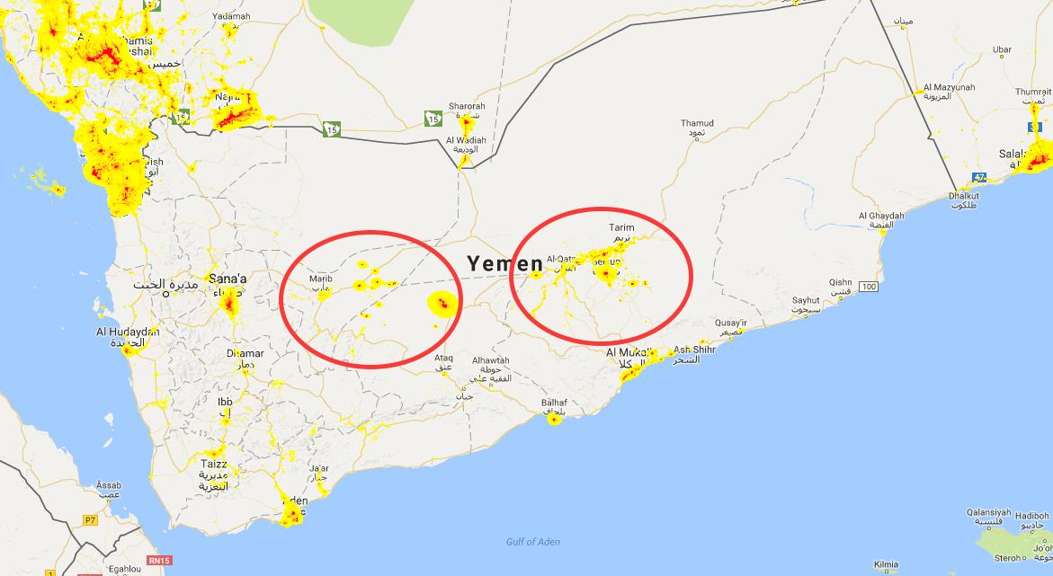 yemen-before